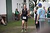 Sassenberger Triathlon - Run 2011 (56770)
