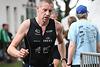 Sassenberger Triathlon - Run 2011 (57219)