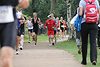 Sassenberger Triathlon - Run 2011 (57086)
