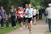 Sassenberger Triathlon - Run 2011 (57288)