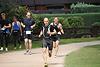 Sassenberger Triathlon - Run 2011 (57167)