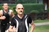 Sassenberger Triathlon - Run 2011 (56825)