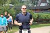 Sassenberger Triathlon - Run 2011 (56311)