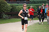 Sassenberger Triathlon - Run 2011 (56592)