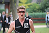Sassenberger Triathlon - Run 2011 (56426)