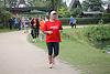 Sassenberger Triathlon - Run 2011 (57128)