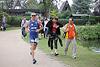 Sassenberger Triathlon - Run 2011 (56412)