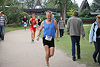 Sassenberger Triathlon - Run 2011 (57095)