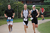 Sassenberger Triathlon - Run 2011 (56440)