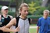 Sassenberger Triathlon - Run 2011 (56375)