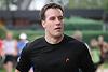 Sassenberger Triathlon - Run 2011 (57094)