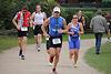 Sassenberger Triathlon - Run 2011 (57043)