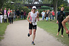 Sassenberger Triathlon - Run 2011 (57245)