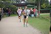 Sassenberger Triathlon - Run 2011 (56681)