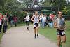 Sassenberger Triathlon - Run 2011 (56672)