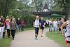 Sassenberger Triathlon - Run 2011 (56595)