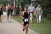 Sassenberger Feldmark Triathlon 2011 (Foto 56650)