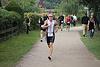 Sassenberger Triathlon - Run 2011 (56833)