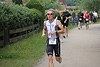 Sassenberger Triathlon - Run 2011 (56327)