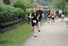 Sassenberger Triathlon - Run 2011 (57211)