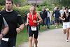 Sassenberger Triathlon - Run 2011 (57251)