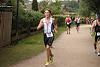 Sassenberger Triathlon - Run 2011 (56841)