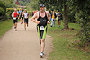 Sassenberger Triathlon - Run 2011 (56493)