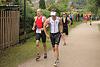 Sassenberger Triathlon - Run 2011 (56382)