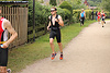 Sassenberger Triathlon - Run 2011 (57205)