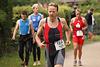 Sassenberger Triathlon - Run 2011 (56259)