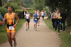Sassenberger Triathlon - Run 2011 (56500)