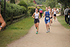 Sassenberger Triathlon - Run 2011 (56303)