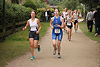 Sassenberger Triathlon - Run 2011 (56720)