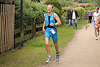 Sassenberger Triathlon - Run 2011 (56463)