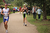 Sassenberger Triathlon - Run 2011 (57090)