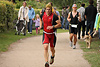 Sassenberger Triathlon - Run 2011 (56616)