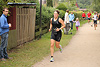 Sassenberger Triathlon - Run 2011 (57067)