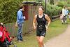 Sassenberger Triathlon - Run 2011 (57267)