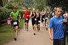 Sassenberger Triathlon - Run 2011 (56582)