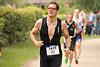 Sassenberger Triathlon - Run 2011 (56740)