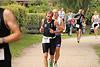 Sassenberger Triathlon - Run 2011 (56894)