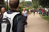 Sassenberger Triathlon - Run 2011 (56290)