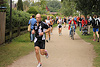 Sassenberger Triathlon - Run 2011 (56709)