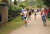 Sassenberger Triathlon - Run 2011 (57129)