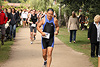 Sassenberger Triathlon - Run 2011 (56983)