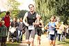 Sassenberger Triathlon - Run 2011 (56777)
