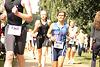 Sassenberger Triathlon - Run 2011 (56670)