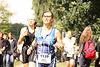 Sassenberger Triathlon - Run 2011 (57152)