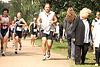 Sassenberger Triathlon - Run 2011 (56851)