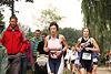Sassenberger Triathlon - Run 2011 (56797)
